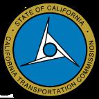 OARB Cal CTC Logo
