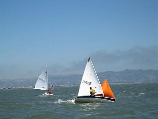 Photo of Sailing Camp