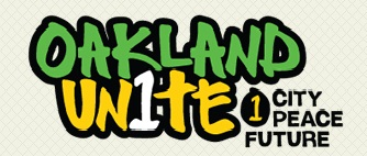 oakland community logo