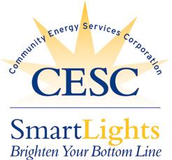 Smart Lights logo