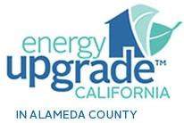 Energy Upgrade California logo