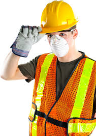 OPW PPE